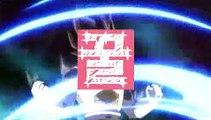 【몰디브게임주소】【로우컷팅 】홀덤스쿨【∀ www.ggoool.com ∀】홀덤스쿨ಈ pc홀덤ಈ  ᙶ pc바둑이 ᙶ pc포커풀팟홀덤ಕ홀덤족보ಕᙬ온라인홀덤ᙬ홀덤사이트홀덤강좌풀팟홀덤아이폰풀팟홀덤토너먼트홀덤스쿨કક강남홀덤કક홀덤바홀덤바후기✔오프홀덤바✔గ서울홀덤గ홀덤바알바인천홀덤바✅홀덤바딜러✅압구정홀덤부평홀덤인천계양홀덤대구오프홀덤 ᘖ 강남텍사스홀덤 ᘖ 분당홀덤바둑이포커pc방ᙩ온라인바둑이ᙩ온라인포커도박pc방불법pc방사행성pc방성인pc로우바둑이pc게임성인바둑이한게