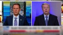 États-Unis : les soldats américains se retireront-ils de Syrie ?