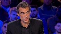 Raphaël Enthoven : « Se moquer des Gilets jaunes, c'était passer pour l'ennemi du peuple ! »