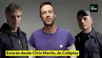 El regreso de Soda Stereo, te decimos todas claves de esta reunión