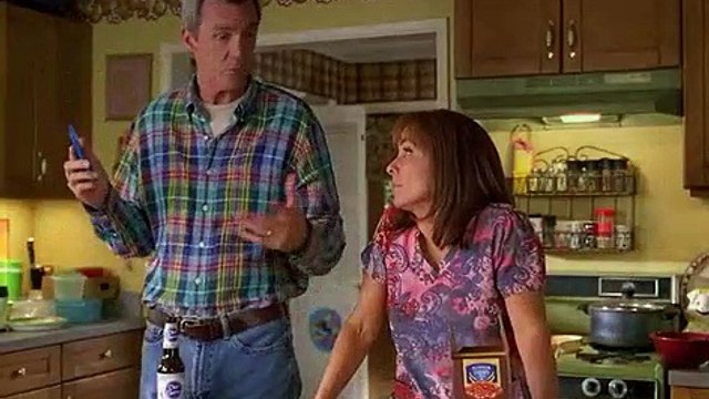The Middle S07E02 Cutting the Cord