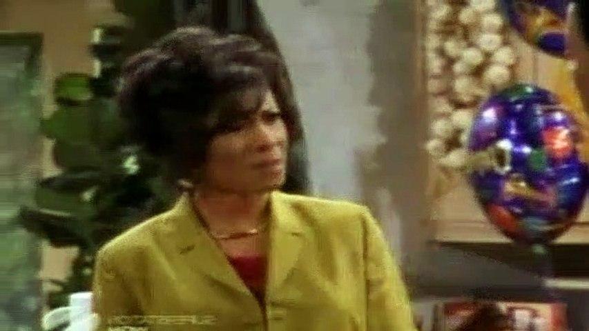 Moesha Season 6 Episode 21 Graduation Day