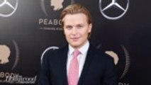 "Ronan Farrow Reiterates NBC News Ordered a ""Hard Stop to Reporting"" on Harvey Weinstein 
