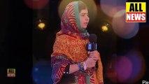 Malala Yousafzai Tweet About Study   Malala Yousafzai Nobel Prize   Top Trend