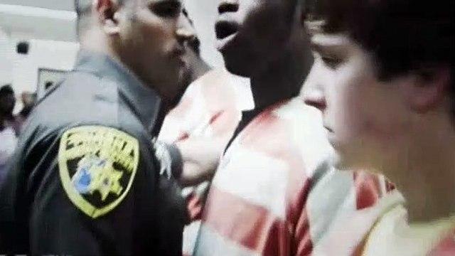 Beyond Scared Straight Season 2 Episode 2 Oakland County, MI