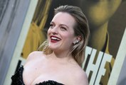 Elisabeth Moss in Talks to Star in 'Next Goal Wins'