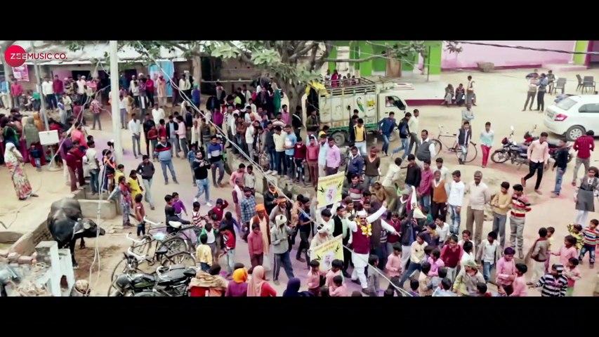 Dhatt Tere Ki | Office Arjun Singh IPS Batch 2000 | Sayed & Satendra | Tochi Raina