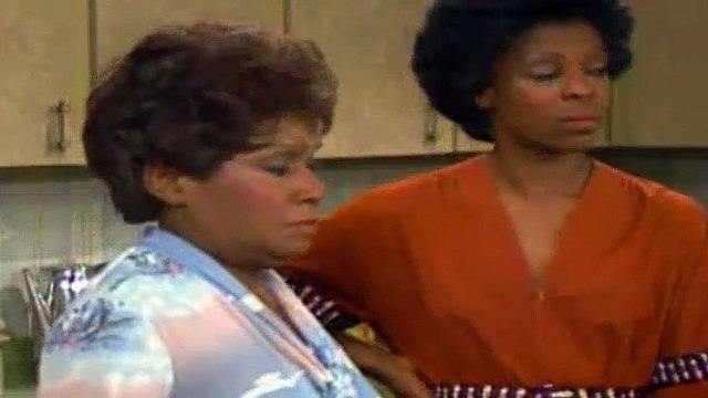 The Jeffersons Season 3 Episode 2 Louise Gets Her Way