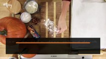 How to Make 'Witch Finger' Breadsticks
