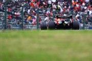 Pole position du Grand Prix du Japon de F1 : les pronostics d'Autonews