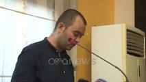 Ora News - Debatet e PS-së së Durrësit zbresin në këshillin bashkiak, shkarkohet sekretari