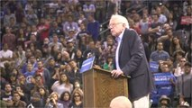 Bernie Sanders Will Release Medical Records At 'Appropriate Time'