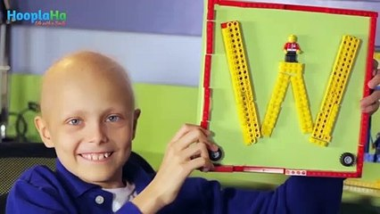 Teens Create Dream Bedroom For Boy With Cancer