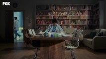 مسلسل الطبيب المعجزة الحلقة 5 الخامسة مترجمة القسم 3