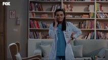 مسلسل الطبيب المعجزة الحلقة 5 الخامسة مترجمة القسم 2