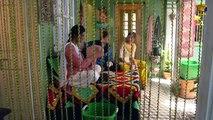 Dil-E-Gumshuda | Episode 10 | 11th October 2019 | HAR PAL GEO Drama