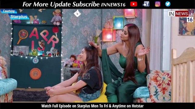 Today Full Episode || Divya- Drishti || 12 October