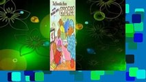 The Berenstain Bears and the Trouble with Chores [With Press-Out Berenstain Bears] Complete