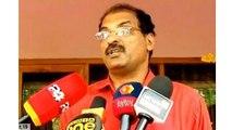 Koodathai Jolly : ജോളി പദ്ധതിയിട്ടത് വന് കൊലപാതക പരമ്പര | Oneindia Malayalam