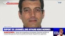8 ans après, retour sur l'affaire Xavier Dupont de Ligonnès