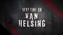 Van Helsing Season 4 Ep.04 Promo Broken Promises (2019)