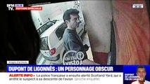 Qui est Xavier Dupont de Ligonnès, principal suspect dans l'assassinat de sa famille en 2011 ?