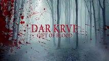 Dark Slavic Pagan Music _ Gift Of Blood