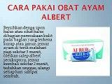 WA O85-227-9O2O2O Promo Alamat Grosir Obat Kurap Mujarab Alami Yogyakarta