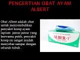 WA O85-227-9O2O2O Promo Pertengahan Bulan Tempat Jual Obat Kurap Nanah Blitar