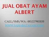 WA O85-227-9O2O2O Promo Akhir Bulan Alamat Supplier Obat Kurap Natural Jombang