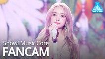 [Solo Debut] Kei - I Go,  김지연 - I Go Show Music core 20191012