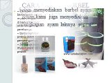 WA O85-227-9O2O2O Terkini Pesan Aksesoris Ayam Aduan Jogja Makassar