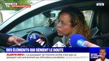 """Affaire Dupont de Ligonnès: """"Pour moi ce n'est pas lui"""", insiste une voisine de la maison perquisitionnée à Limay"""