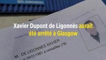 Xavier Dupont de Ligonnès aurait été arrêté à Glasgow