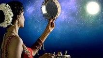 करवाचौथ शुभ योग | करवाचौथ पर चांद का समय | Karwa Chauth Moon | Boldsky