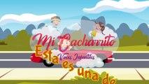 Voces Infantiles - Mi Cacharrito