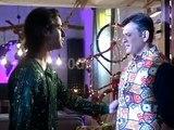 Yeh Rishta Kya Kehlata Hai | Watch How Abir's Father Provoke Him Against Meenakshi