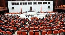 TBMM'deki 'çay ve simit' tartışmasına AK Partili Turan'dan operasyon tepkisi