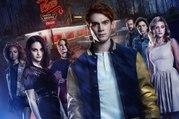 Riverdale Season 4 NY Comic-Con Trailer (HD) - Full HD
