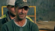 Gold Rush - S11E01 - October 11, 2019 || Gold Rush (10/11/2019) Part 01