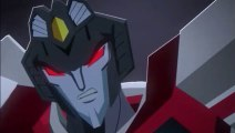 Transformers: Cyberverse - S02E02 - October 11, 2019 || Transformers: Cyberverse (10/11/2019)