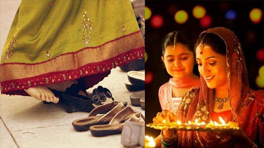 Diwali 2019 : दिवाली से पहले जरूर हटा लें घर से ये 10 चीजें होगी पैसों की बरसात | Boldsky