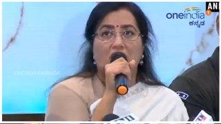 Sumalatha Ambareesh not joining any party  | Oneindia Kannada