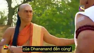 Vi Vua Huyen Thoai Tap 31 Phim An Do Long Tieng Tap 31 phim