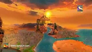 Vi Vua Huyen Thoai Tap 32 Phim An Do Long Tieng Tap 32 phim