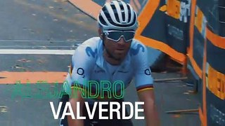 Il Lombardia presented by NamedSport 2019 | Top Riders