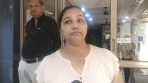PM मोदी की भतीजी के साथ दिल्ली में लूट, बाइक सवार बदमाशों ने दिया वारदात को अंजाम