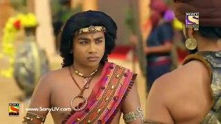 Vị Vua Huyền Thoại Tập 36 Phim Ấn Độ