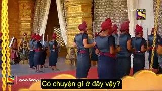 Vi Vua Huyen Thoai Tap 39 Phim An Do Long Tieng Tap 39 phim