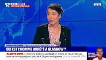 INFO BFMTV - L'homme arrêté à Glasgow n'est pas Xavier Dupont de Ligonnès d'après les analyses ADN